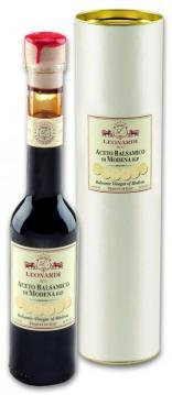 aceto-balsamico-di-modena-12-travasi-0