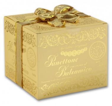 panettone-con-crema-di-balsamico-750-g-0