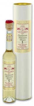 balsamico-bianco-5-travasi-0