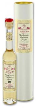balsamico-bianco-10-travasi-0