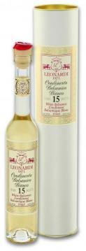 balsamico-bianco-15-travasi-0