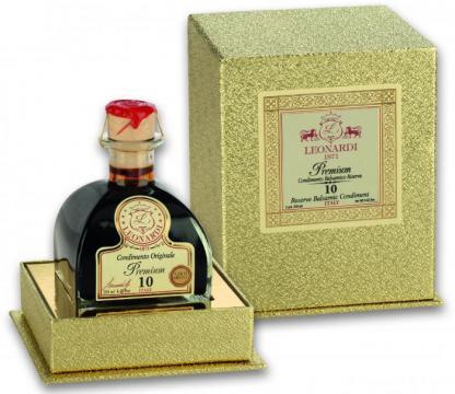 g5520-condimento-balsamico-premium-10-250ml-0