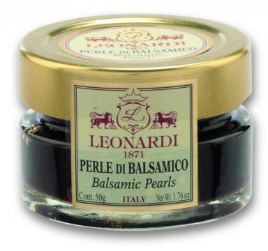 perle-di-balsamico-0