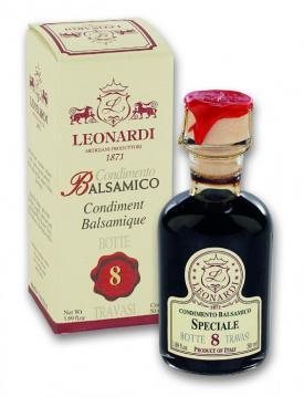 l1124-condimento-balsamico-speciale-serie-8-0
