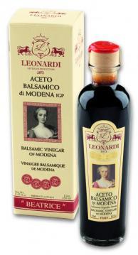 l177-aceto-balsamico-di-modena-igp-beatrice-serie-8-0