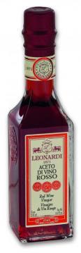 l502-aceto-di-vino-rosso-0