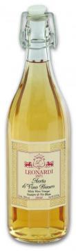 aceto-di-vino-bianco-0