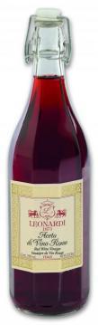 aceto-di-vino-rosso-0