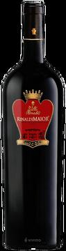 amarone-rinaldi-maior-0