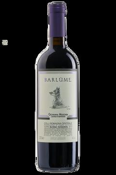 barlume-cabernet-e-merlot-0