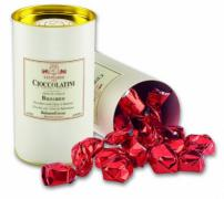 cioccolatini-con-crema-di-balsamico-250g