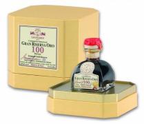 condimento-balsamico-gran-riserva-oro-100-travasi