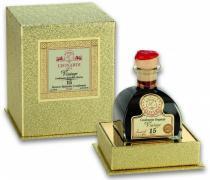 g5530-condimento-balsamico-vintage-15-250ml