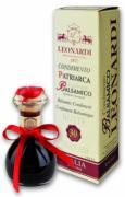 l132-condimento-balsamico-patriarca-gran-riserva-serie-30