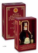 aceto-balsamico-tradizionale-di-modena-dop-affinato-15
