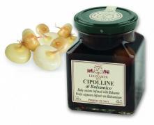 cipolline-al-balsamico
