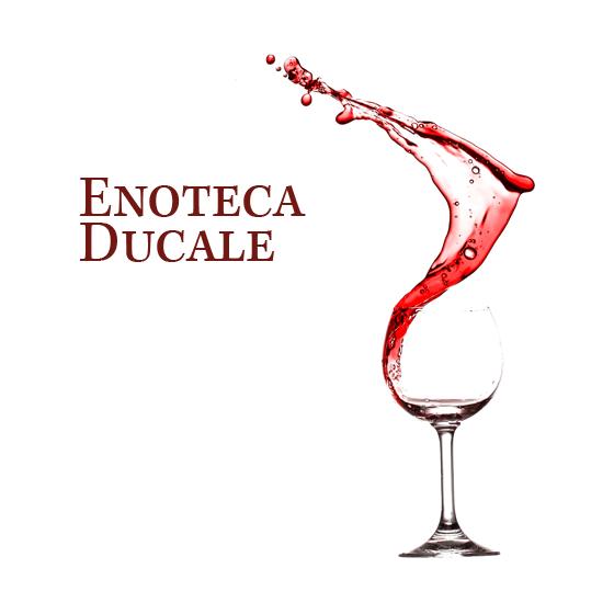 Vini bianchi - metodo-classico